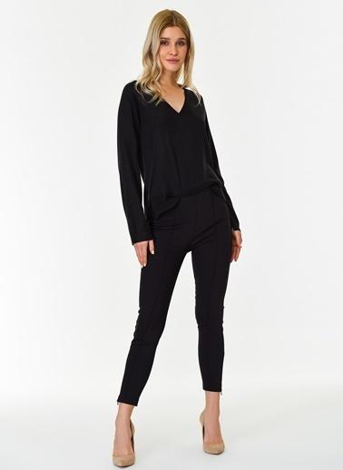 Ng Style Pantolon Siyah